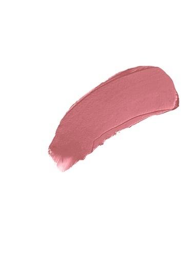 Jane Iredale  Triple Luxe Lipstick Tania 3.4G Pembe